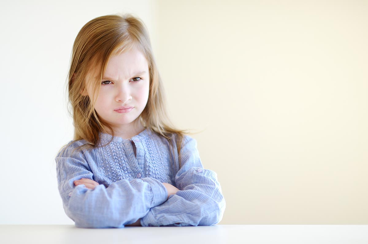 Psicologo bambini Brescia