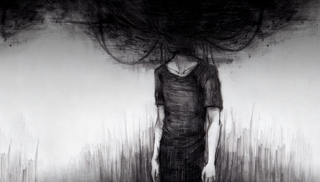 Come affrontare la Depressione